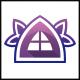 Fantasy Window Logo