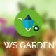 WS Garden - Responsive Gardening WP Theme