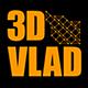 3DVlad
