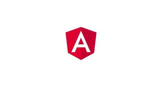 Admin Templates with Angular 2