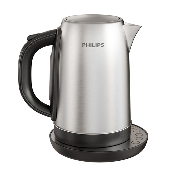 Tea Tea Philips HD9326 - 3DOcean Item for Sale
