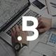 Bazic - Creative PSD Template