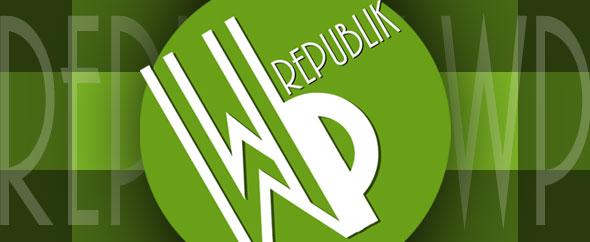 Logo-republikbesar