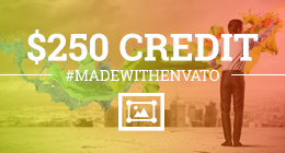 Made-with-envato-260x140