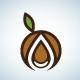 Coco oil Logo