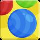 Bubble Pop - A Bubble Shooter Game
