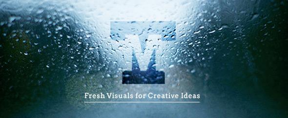 Media-variety-graphics-ideas