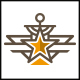 Elite Army Logo