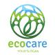 Eco Care Logo