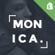 Ap Monica Shopify Theme