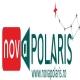 NovaPolaris