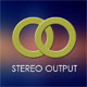 Stereo_Output