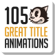 Download 105 Great Title Animations from VideHive