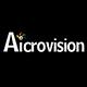 Aicrovision