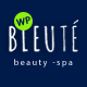 Bleute - WordPress theme Beauty | Spa | Hair Salon | Makeup | Hair | Yoga |  Booking WooCommerce