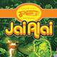 jaialai_cc