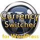 WordPress Currency Switcher