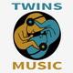 TwinsMusic