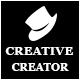 creative_creator