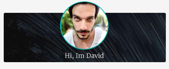 Im_david