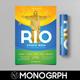 Rio Sports Week