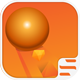 Portal Ball – Buildbox Game –  Xcode Project (Games) Download