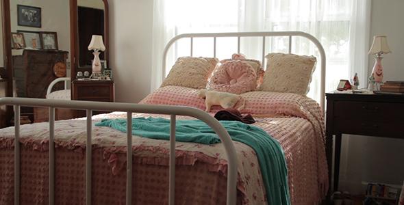 Download Vintage Bedroom nulled download