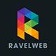 ravelweb