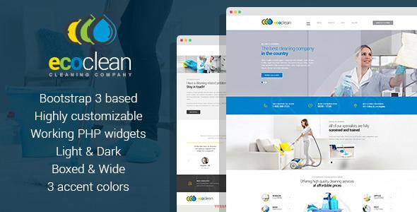 WebCodigns