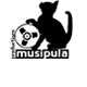 MUSIpulaProductionsMusic