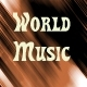 World Music Stinger