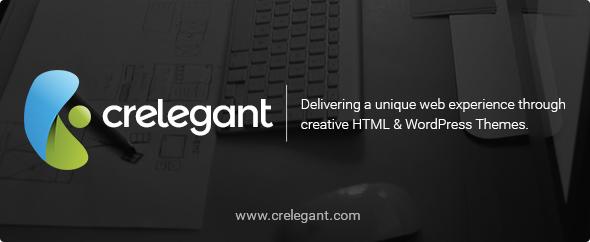 Crelegant-themeforest-profile