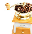 Coffee Grinder - PhotoDune Item for Sale