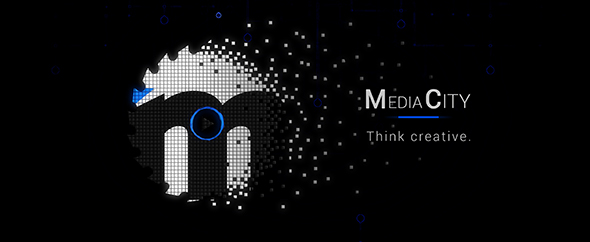 Mediacity banne1
