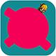 Circle Runner - HTML5 Game