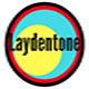 laydentone