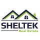 Sheltek - Real Estate PSD Template