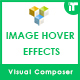 Image Hover Effects for Visual Composer