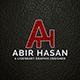 Abirhasan