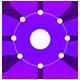 Ball Shadow - Template Buildbox+admob+leaderboard+splash screen+Xcode Project