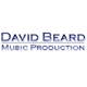 DavidBeardMusicProduction