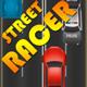 2D Street Racer Games - Unity3D