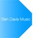 BenDavisMusic