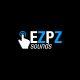 EzPzSounds
