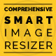 WP Comprehensive and Smart Image Resizer