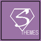 SAA-THEMES