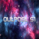 Outpost51