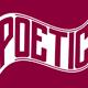 PoeticLicense