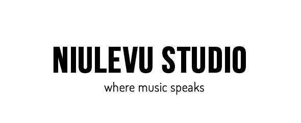 Niulevu studio