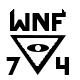 wnf704